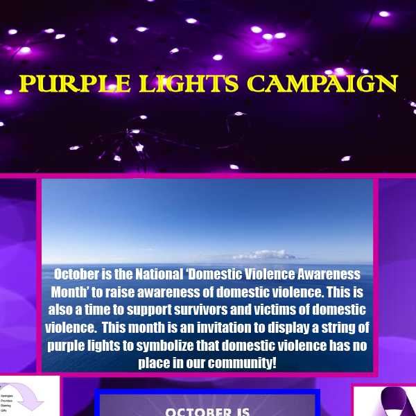 Purplelights Thumbnail